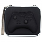 PROJECT DESIGN Multifunction Protective Bag w/ Strap for XBOX ONE Controller - Black