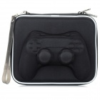 PROJECT DESIGN Multifunction Protective Bag for PS4 Controller - Black