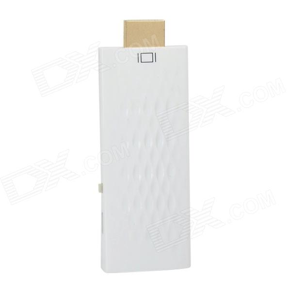 hdmi-wifi-dongle-w-hdmi-male-to-female-cable-micro-usb-charging-cable-white-256m