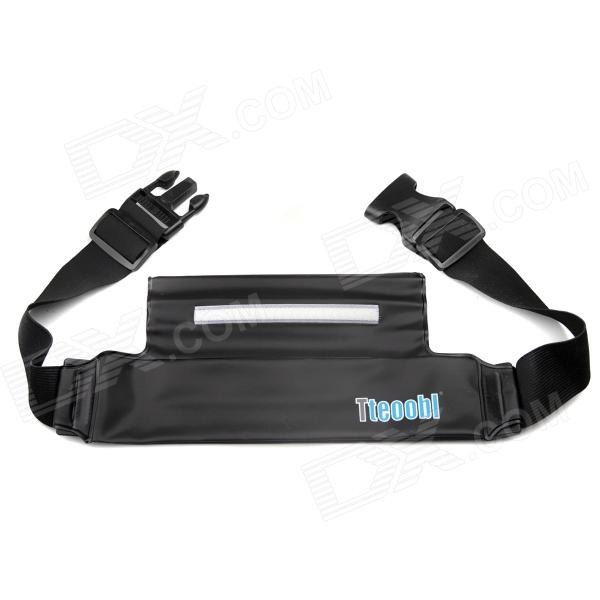 tteoobl-p-606c-handy-zippered-running-training-fitness-waterproof-waist-pack-bag-case-black