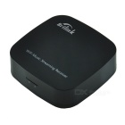 Brilink WM01 USB Wi-Fi Audio Music Streaming Receiver - Black