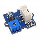 Seeedstudio SEN09281P IR Distance Interrupter Development Board - Blue + White