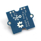 Seeedstudio SEN05091P Grove Single Axis Analog Gyro Module - Blue + White