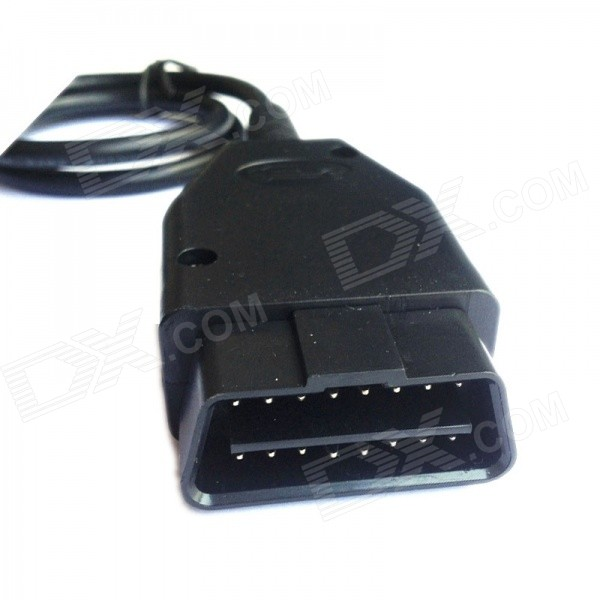 Auto scanner code reader diagnostic tool for mercedes benz for Mercedes benz diagnostic computer