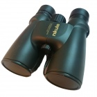Nikula 10X42 LLL Night Vision Nitrogen Inflator Waterproof Binocular w/ Lanyard / Carrying Pouch