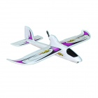 "Walkera HIFA  4-CH 3-Axis Gyro 5.8Ghz RC FPV Airplane w/ DEVO F4 Transmiter w/ 3.5"" LCD Display"