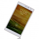 "Vido M87 7.0"" LTPS Android 4.4.2 Octa-Core 3G Phone Tablet PC w/ 2GB RAM, 16GB ROM, Bluetooth, GPS"