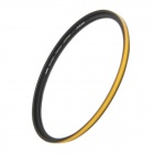 NISI 72mm LR UV UltraViolet Lens Filter 18-Layers MultiCoating Protector for Nikon Canon Sony Camera