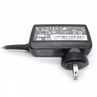 US Plugss Power Adapter voor Microsoft Surface Pro - Zwart (100 ~ 240V)