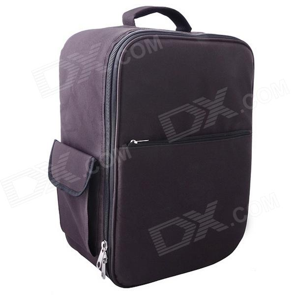 Carrying Shoulder Backpack Bag for DJI Phantom 1 / 2 Vision / Vision + FC40 21671