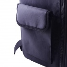 Universal Shoulder Bag / Backpack for DJI Phantom Vision 1 / 2 - Black
