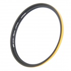 NISI 58mm LR UV Lens Filter 18-Layers MultiCoating Protector for Nikon Canon Sony Camera