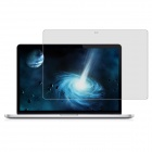 "OUSHINE Protective Screen Protector Guard Film for APPLE Macbook Pro 15.4"" Retina"