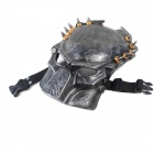 Boutique AVPR resina maschera per Costume Party / Halloween - argento