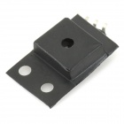 HK24C02 Plastic + Copper EEPROM Chip - Black