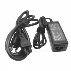 45W 2.37A Power Adapter w/ AC Power Cable for Asus (3.0 x 1.1mm / US Plug)