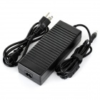 138W 7.3A Power Adapter w/ AC Power Cable for Acer (5.5 x 2.5mm / US Plug)