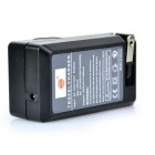 DSTE BLS1 US Plug Battery Charger for Olympus E-400 EPL-1 E-620 E-410