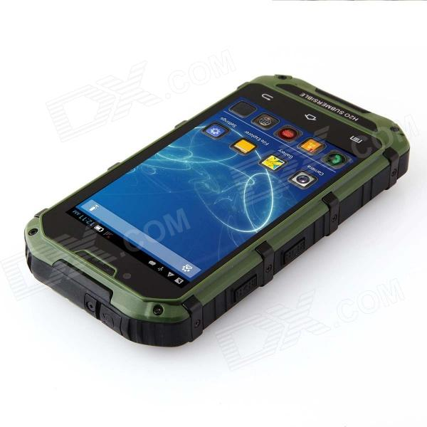 Discovery V6 4 0 Screen Mtk6572 Dual Core Android 4 2 2