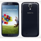 "Refurbished Samsung Galaxy S4 i9500 Android 4.0 WCDMA Cellphone w/ 5.0"" Screen, ROM 16GB - Black"