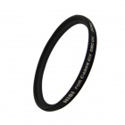 NISI DMC UV Ultra Violet lens Filter Protector Exclusive for Canon G1X