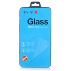 Protective Tempered Glass Screen Protector for MOTO E / XT1021 / XT102 / XT1025