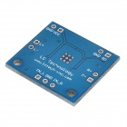 PAM8610 Audio Amplifying Module - Deep Blue