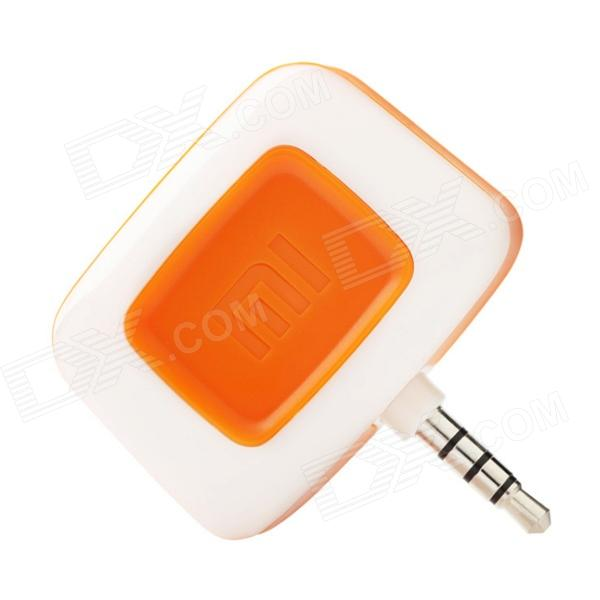 Xiaomi Mobile Bank Card Reader Terminal POS for M1 / 1S / M2 / 2S / 2A / M3 - Orange + White usb pos numeric keypad card reader white page 6