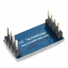 LSM303 LSM303DLHC 3-Axis Electronic Compass Acceleration Module - Deep Blue