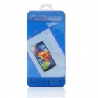 2.5D Explosion-Proof Ultra-thin Tempered Glass Screen Protector for iPhone 5 / 5S - Transparent