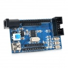 CC2530 ZigBee Wireless Control Development Board w/ LED - Deep Blue