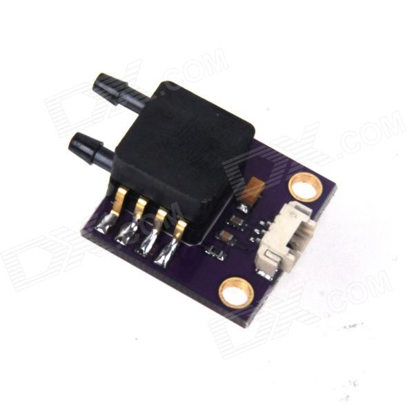 ZnDiy-BRY APM Special Airspeed Breakout Board MPXV7002DP for APM2.5 2.6