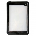 Redpepper Case Waterproof / Snowproof / Shockproof Anti-Reflective Glass Case for IPAD MINI