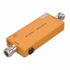 3G / WCDMA 2100 MHz Dual-Band-Handy-Signal-Verstärker / Booster-Signal-Repeater