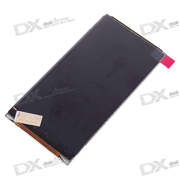 Genuine LG KF700 Repair Part Replacement LCD Screen Modules