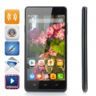 THL 5000 MTK6592 Turbo Octa-core Android 4.4 WCDMA Phone w/ 5.0