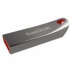 Sandisk SDCZ71-032G 32GB Cruzer Force Flash Drive