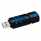Kingston DTR30G2/16GB 16GB USB 3.0 100MB/s Read 25MB/s Write DataTraveler