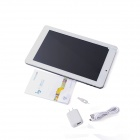 "Ramos i9 8.9"" IPS Intel Dual-Core Android 4.2 3G Phone Tablet PC w/ 2GB RAM, 16GB ROM, Wi-Fi, TF"