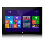 "Vido W11C 10.1"" IPS FHD Windows 8.1 Quad-Core 3G Tablet PC w/ 2GB RAM, 64GB ROM, Bluetooth, GPS"