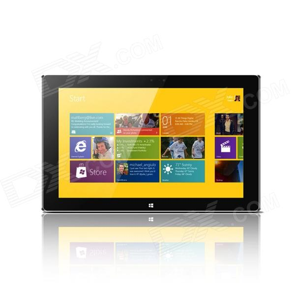 "Ramos i10 Pro 10.1"" IPS Quad Core Android 4.2 + Windows 8.1 Tablet PC w/ 2GB RAM, 32GB ROM, 3G"