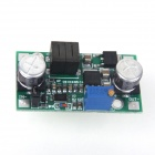 ZnDiy-BRY DC-DC 30W Adjustable Buck-Boost Converter Module - Green