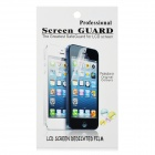 Protective PET Screen Protector Guard Film for HUAWEI P7