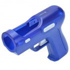 Motion Controller Light Gun per PS3 Move - Deep Blue
