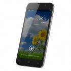 "ZOPO ZP980+ Android 4.2 Octa-core WCDMA Bar Phone w/ 5.0"" Screen, Wi-Fi and ROM 16GB - Black"