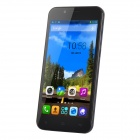 "ZOPO ZP1000 Android 4.2 Octa-core WCDMA Bar Phone w/ 5.0"" Screen, Wi-Fi and ROM 16GB - Blue + Black"