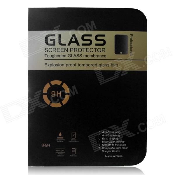04mm Tempered Glass Film Screen Protector for IPAD MINI  RETINA IPAD MINI - Transparent