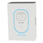 ORVIBO S20 10A 2000W AU Enchufe Smart Wi-Fi poder enchufe-Blanco (100 ~ 240V)