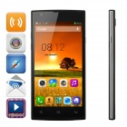 "ZOPO ZP780 Quad-Core Android 4.2.2 WCDMA Bar Phone w/ 5.0"" QHD, Wi-Fi and GPS - Black"