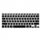 Mr.northjoe 10.006 PC Full Body + Estuche + teclado cubierta Tapones antipolvo para Retina MacBook Pro 15,4 ""